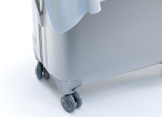 LOT walizki